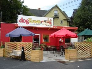 the dog house rochester ny 126 best images about rochester ny on pinterest ontario restaurant and museums