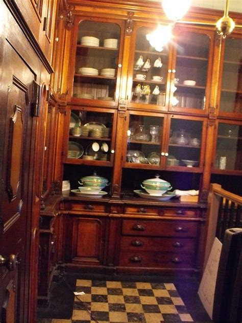 photostream butler pantry house styles home