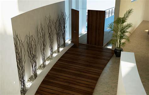 fuentes decoracion interior