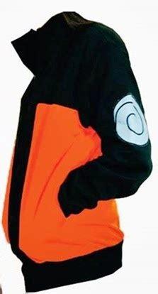 Jaket Anbu Shinobi demank animanga
