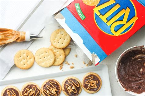 sassy starting recipes for a sweet savory after divorce b w edition books four and easy ritz cracker recipes ahead of thyme