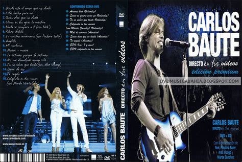 los mejores dvd de musica y mas julio 2011 los mejores dvd de musica y mas julio 2011