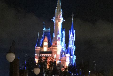 Walt Disney World Vacation Sweepstakes - win a trip to walt disney world green vacation deals