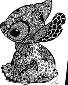 25 mandalas color ideas arte mandela mandala art mandala doodle