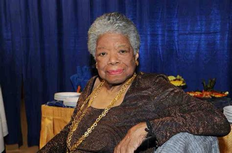 legendary author maya angelou dies at age 86 cnn r i p maya angelou ms drama tv