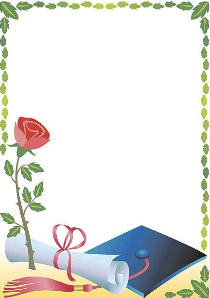graduation clipart picture frame graduation picture frame