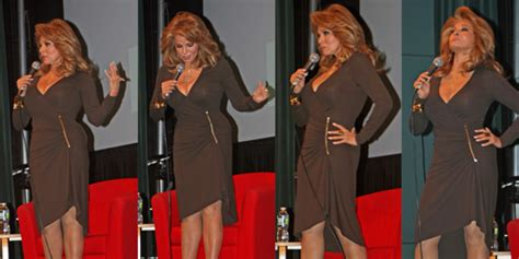 raquel welch on mae west from one sex symbol to another raquel welch dishes about