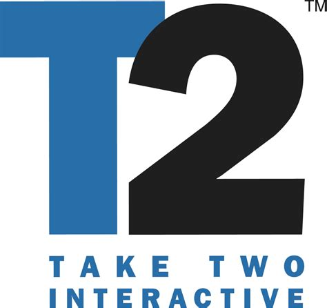 Take Two the grand theft auto effect take two interactive reports