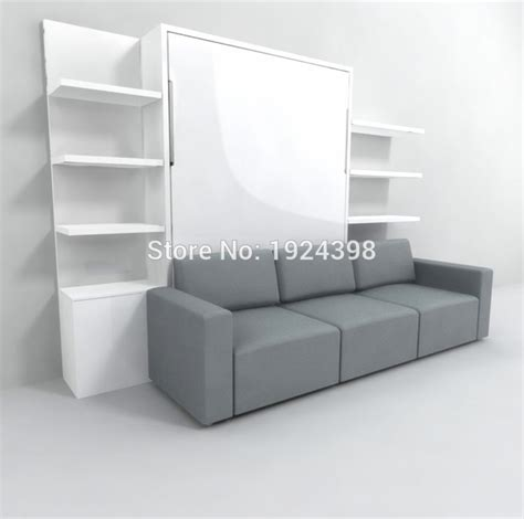 space saving sofa popular queen sofa bed buy cheap queen sofa bed lots from