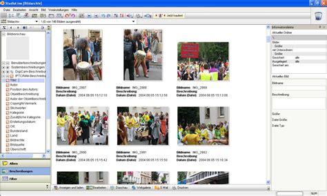programa para modificar imagenes jpg gratis descargar programa para editar fotos