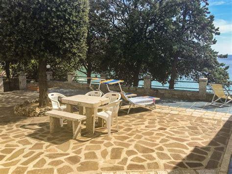 Appartamenti Isola D Elba Cavoli by Appartamento A Cavoli Isola D Elba