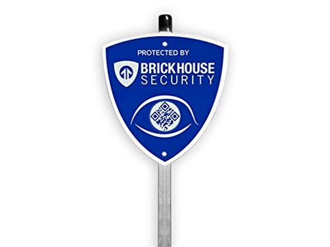 brick house security brickhouse security