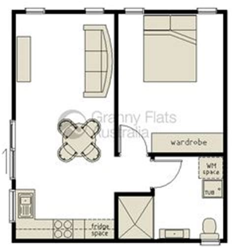 converting a garage into an apartment floor plans 1000 images about small space floor plans on pinterest