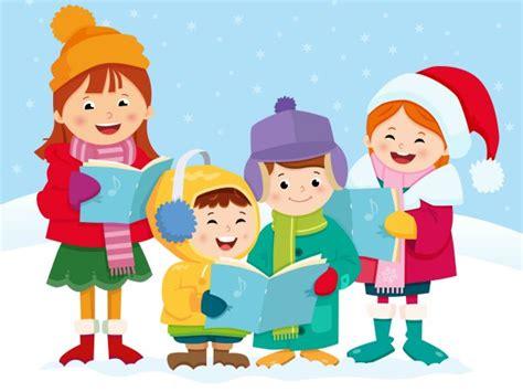villancicos navide241os villancicos y canciones de navidad