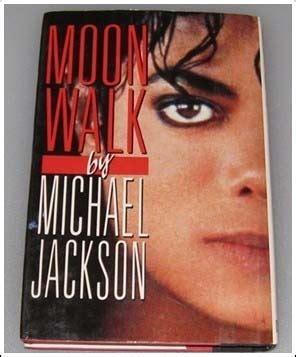 libro moonwalk moonwalk 1988 nostalgia 80