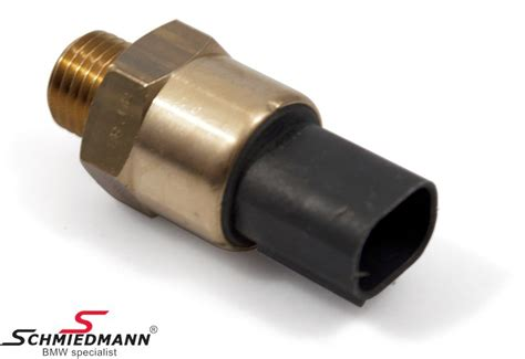 Sensor Radiator Vario Lama Original schmiedmann cooling system engine for bmw e36 new parts page 3