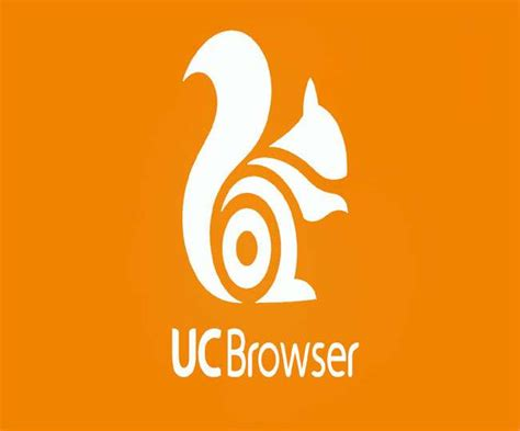 alibaba uc news alibaba uc browser under govt scanner over data leaks