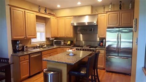 kitchen cabinets chicago il kitchen cabinets refinishing in chicago wrigleyville
