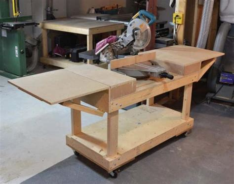 woodworking shop projects in a small shed woodworking shop layout http www