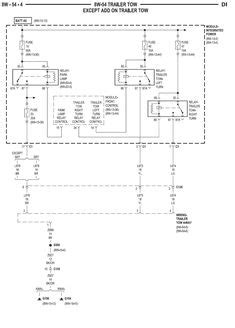 Pin on Truck wiring