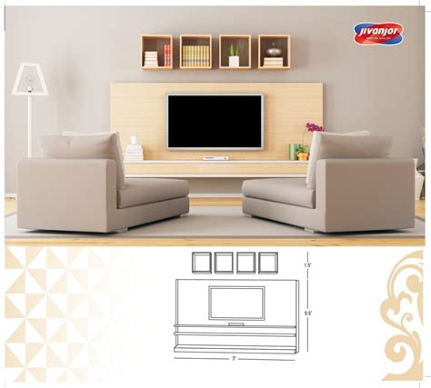 New Design Tv Cabinets Furniture by Modern Tv Cabinet Design Ideas From Jubilant Jacpl