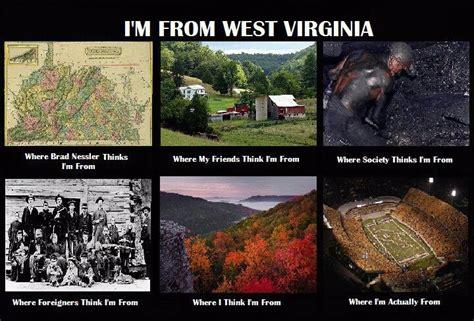 Va Memes - west virginia redneck jokes pictures to pin on pinterest