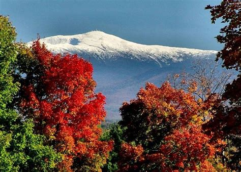 mt washington motors 17 best images about been there done that on