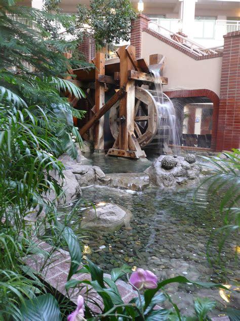 feng shui wealth feng shui water fountains  feng shui chi