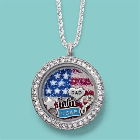 Origami Owl Army Charm - 57 best origami owl armed forces images on