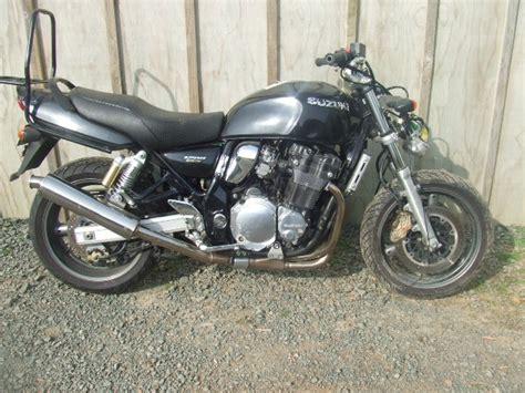 Suzuki Gsx1200 Suzuki Bike Parts Motorcycle Wreckers Pre Owned Bike