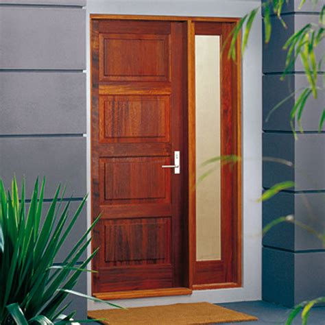 Jeld Wen Entry Doors by Entry Doors Products Jeld Wen Doors Indonesia
