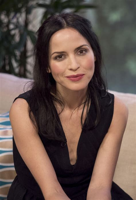 caroline corr andrea corr sharon corr and caroline corr appeared on
