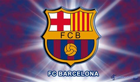 imagenes del barcelona fotos de fc barcelona imgenes de fc barcelona