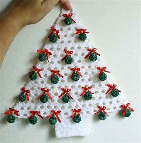 imagenes navideñas pinterest resultado de imagen para navidad en crochet pinterest