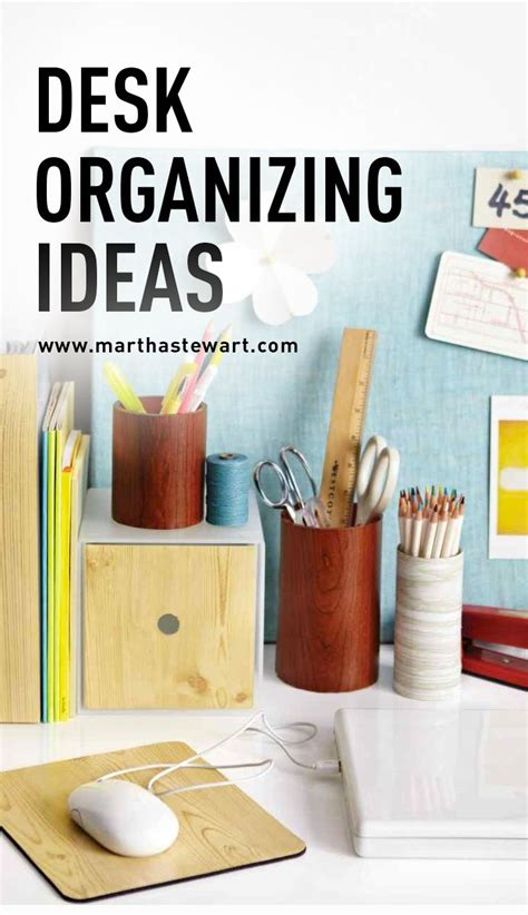 martha stewart desk organization 628 best images about organization and storage on