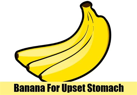fruit upset stomach 3 home remedies for upset stomach how to calm an upset