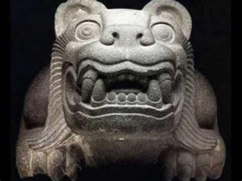 imagenes de los aztecas piramides mayas aztecas entre otras the great dharani