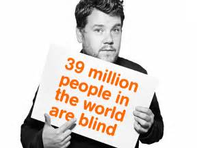 occipital blindness scientists at the