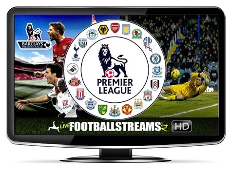 epl live streaming hd english premier league streaming online in hd