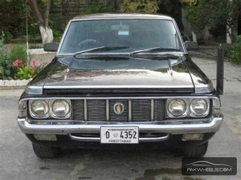 Toyota Crown For Sale Toyota Crown Cars For Sale In Rawalpindi Verified Car