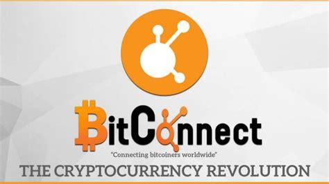 bitconnect shutdown simple friendly share and posting bitconnect akan