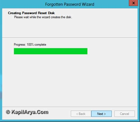 reset windows 7 password mac os x how to create password reset disk for windows 8