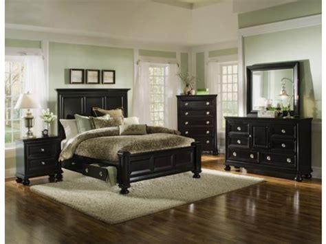 bedroom furniture portsmouth portsmouth 5 pc storage bedroom package value city