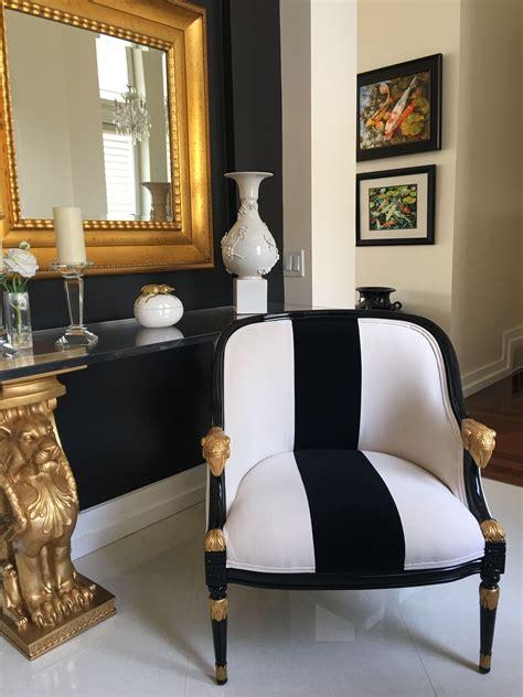 soggiorno in francese mobili soggiorno stile francese stile provenzale di