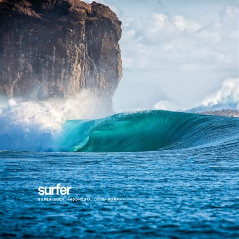 Surfing Magazine Wallpapers