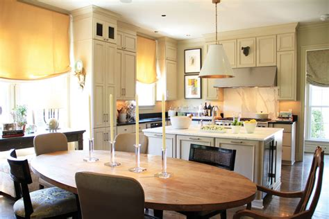 cool kitchen table cool kitchen table pictures all about house design best