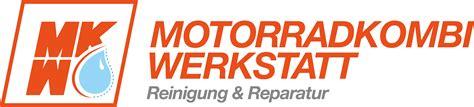 Motorradbekleidung Reparatur by Motorradkombi Werkstatt Reinigung Und Reparatur