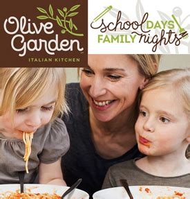 olive garden family restaurant deals for the weekend beyond totallytarget