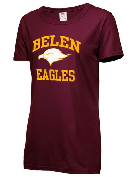 Zipper Hoodie Garena Delado Merch belen high school eagles s t shirts sleeve prep sportswear