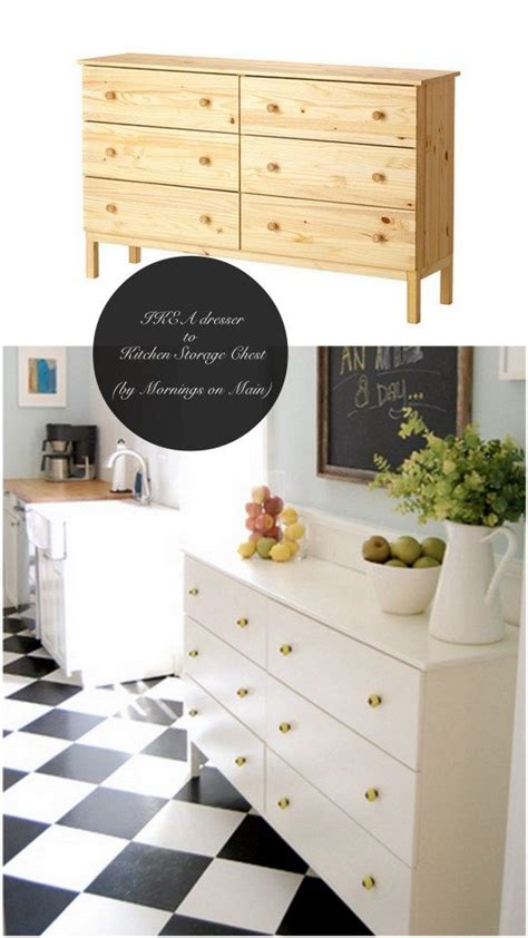 the ideal kitchen appliance storage live simply by annie 71 best ikea images on pinterest